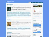 City Guide, Bilecik, Gastronomy, Shopping