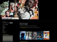 OneSheetIndex.com : Movie Posters, Cast, Synopsis, Authentication
