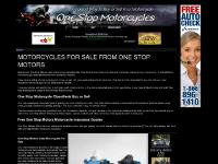 onestopmotorcycle.net used motorcycle, used motorcycle for sale, motorcycle used for sale