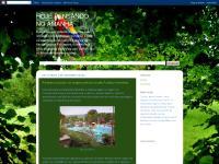 ongazarias.blogspot.com