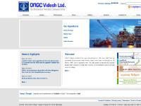 ongcvidesh.com