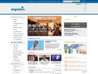 ongrace.com