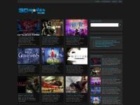 online3dmovies.net online, 3d, movies