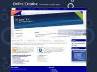 Leeds Freelance Joomla Web Designer, Graphic Designer Leeds West Yorkshire