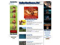 onlinegungames.net online gun games, gun games, gun games online