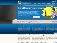 Online Image | Local Advertising Online & Search Engine Optimization