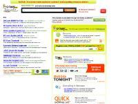www.onlineinstantmoney.com