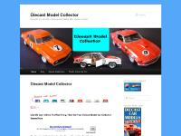 onlinemodelcars.com diecast, model, car