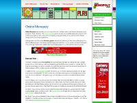 Online Monopoly, Here and Now Game, Play Monopoly Online