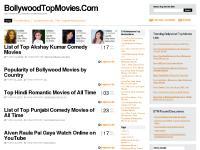 Top Bollywood Movies, Top Bollywood Movies, Salman Khan Movies, Rajshri