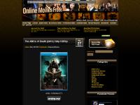 Online Watch Movies Free - Watch Full Movies Online - Free Movies Online - Download Free Movies