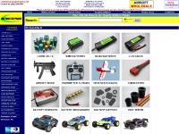 onlybatterypacks.com battery packs, batteries, rechargeable
