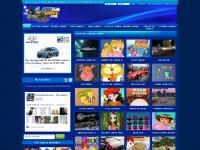Fun games and Free online games for you addicting gamers at Onlyfungames.com