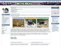 ontherocks4x4.com 'Denver Jeep Clubs', 'Trough Trail Colorado', 'Denver 4x4 Clubs'