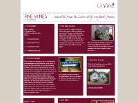 OnVine Wine Tasting | OnVine Food Courses | OnVine Wine Courses | OnVine Sales