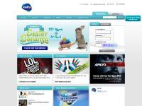 onvol.net Melita, TV malta, malta tv
