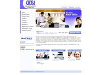 Oklahoma Office Systems LLC.