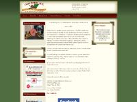 Taking Care of Business, Monthly Newsletters, Calendar, Fan us on Facebook!