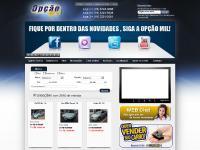 opcaomil.com.br
