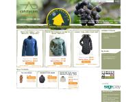 open-test.com My Wishlist, Outdoor Clothing, Waterproof Clothing