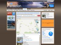 Penticton Find real estate, upcoming open houses and real estate advice & resources in Penticton, BC