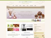 operfumedasuacasa.com.br