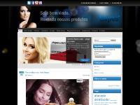 As melhores formas de pagamento!, Seja exclusivo e aumente seus ganhos, A melhor linha de contratipos do Brasil, refresh