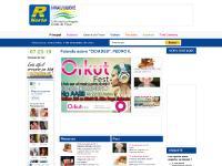opiracuruquense.com.br