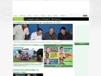 oportalro.com