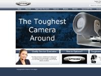 Opticom Technologies