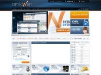 Optionbinary.com