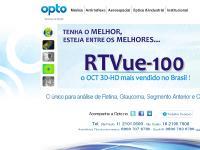 opto.com.br