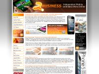 orange2business.co.uk