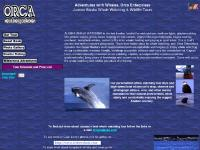 Juneau Alaska Whale Watching | Orca Enterprises