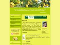orchardsnutrition.co.za orchards, orchards nutrition, nutrition