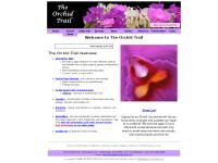 Visit/Contact, Links, Orchids for Sale, Orchid Care Services