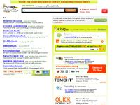 www.orderpersonalchecks25.info