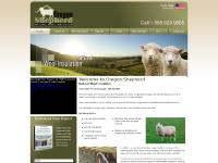 Natural Wool Insulation | Sheep Wool Insulation | Natural Insulation For Your Home or Business