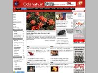 Special Shows, Gallery, Opinion, OTV Content
