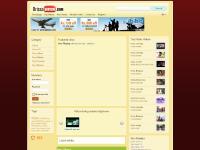 Great Music Videos from OrissaWatch.com