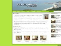 orlarioimoveis.net Início, Aluguel, Venda