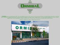 ORMIBAL