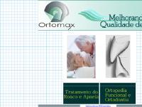 ortomax.odo.br