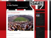 osaopaulino.blogspot.com Uma luz no fim do túnel, 07:15, só para tri-mundiais