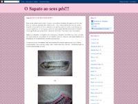 Havaianas, Gucci Shoes, 23:49, Links para esta postagem