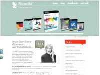 oscmanuals.com osCommerce, Magent
