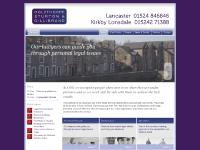 osg.co.uk Services, Private Individuals, Wills