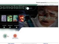 osmolality - Welcome to Osmolality.com | Presented by Advanced Instruments, Inc