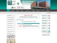 ospedalivarese.net Orari estivi, Prenota on line, Modulistica