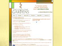 The Farm, The Farmers, PDF Forms, Word Forms